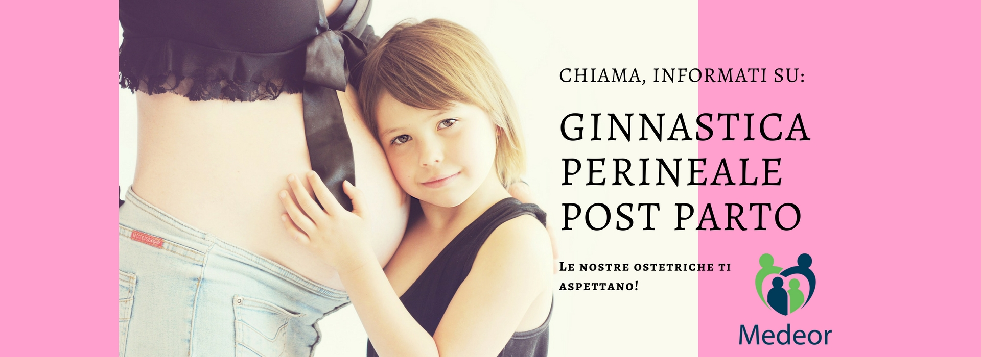 GINNASTICA PERINEALE POST PARTO(1)
